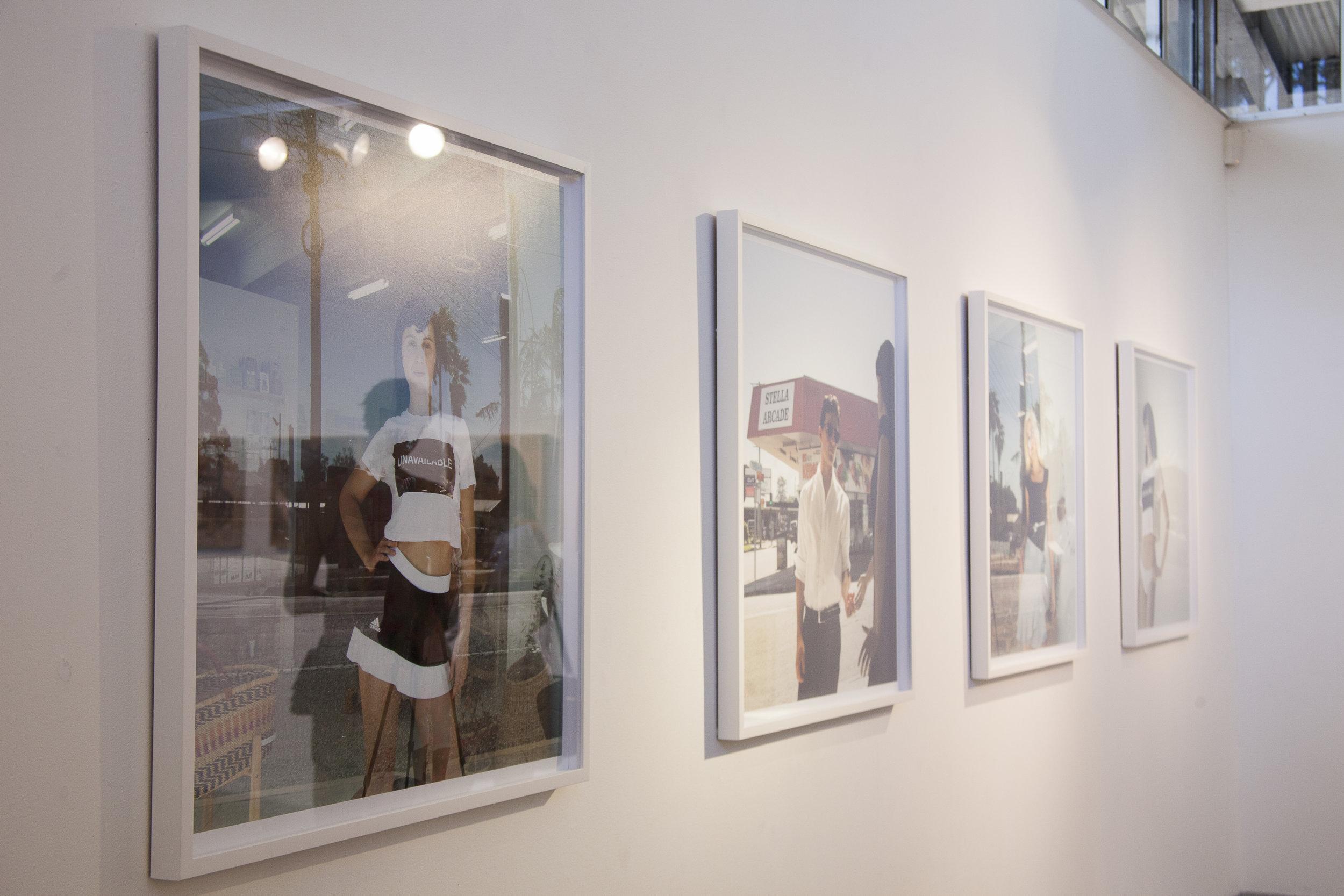 Honours Graduation Exhibition Uni Gallery 9.12.17 high-3775.JPG