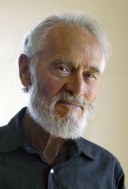 Herbert Gold 2002.JPG