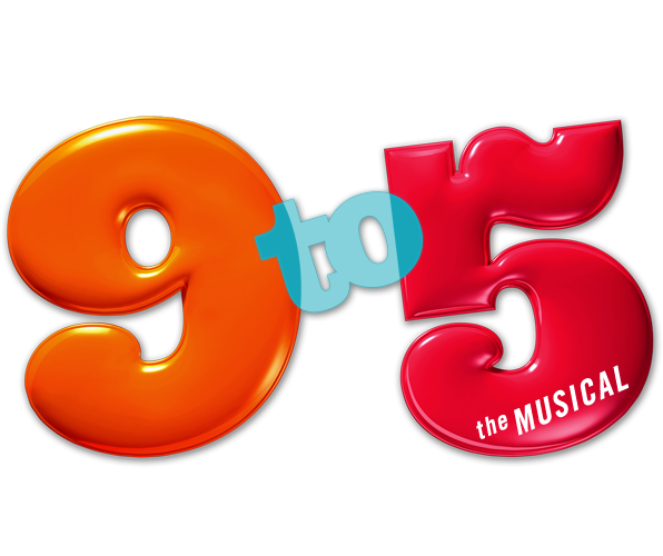9-to-5-the-musical-national-tour-logo.png