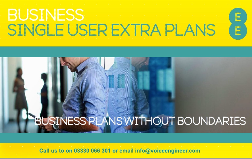 EE - Whats new biz plan .jpg