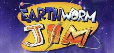Earthwormjimlogo