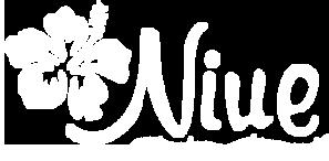 Niue_Logo_White.png
