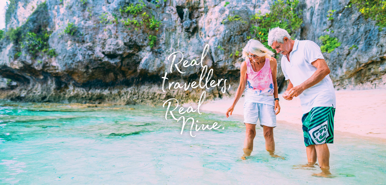 Niue_Real_Travellers1.jpg