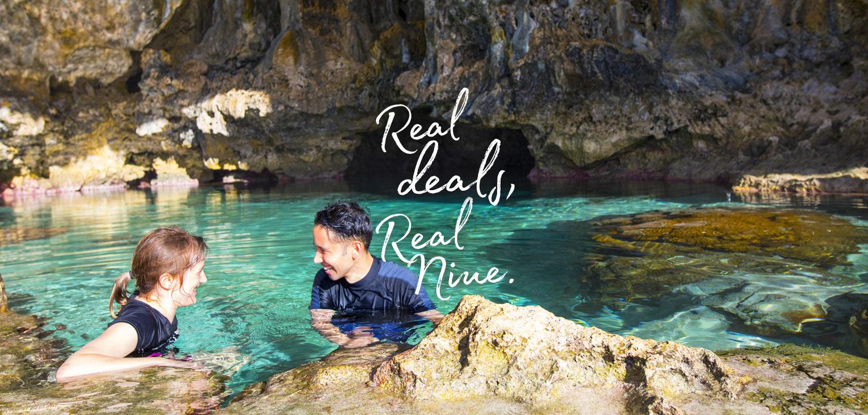 Niue_Specials.jpg