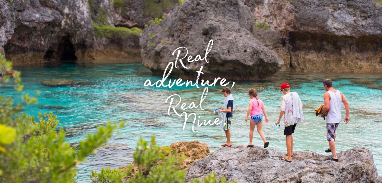 Niue_Activities.jpg