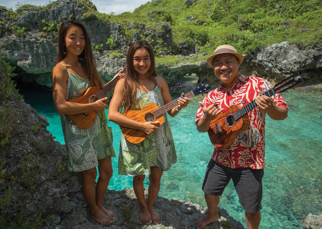 Niue_NiueKuleleMain2018.jpg