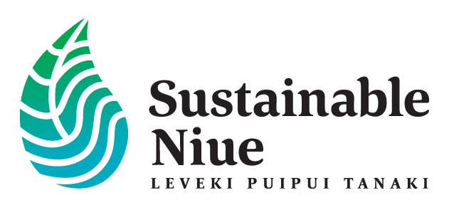 Sustainable-Niue-Logo.png
