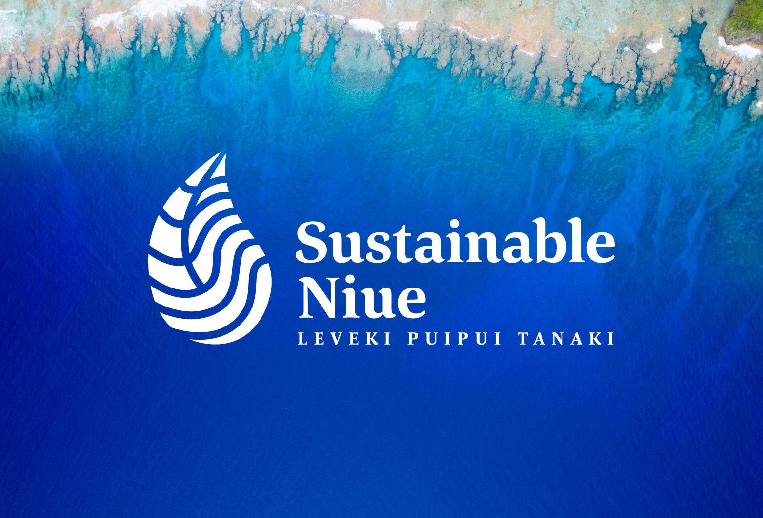 SustainableNiue.jpg