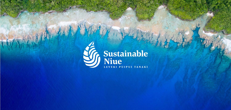 Sustainable_Niue_HomePgBanner.jpg