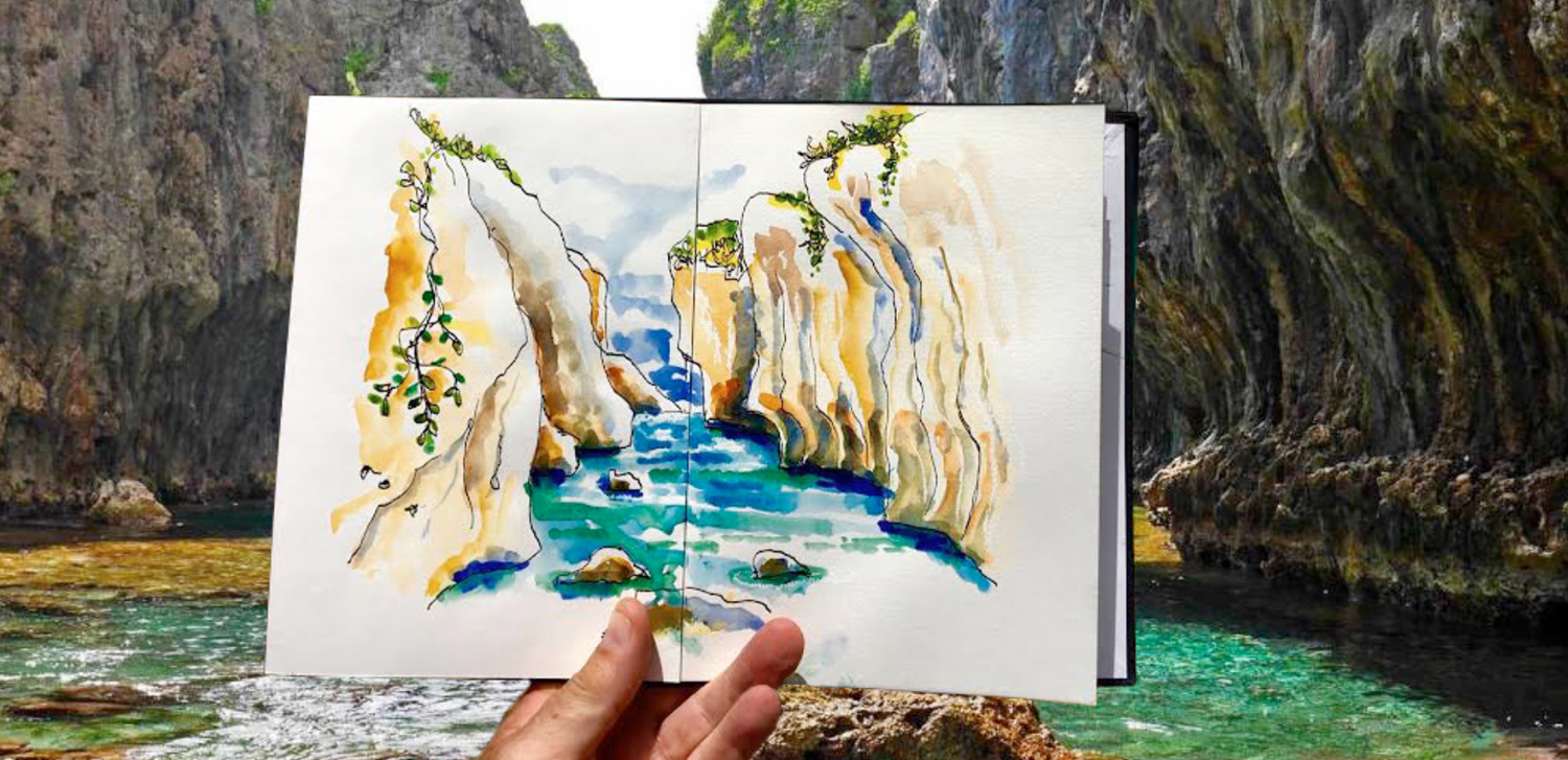 NiueSketchTrip2019_September.jpg