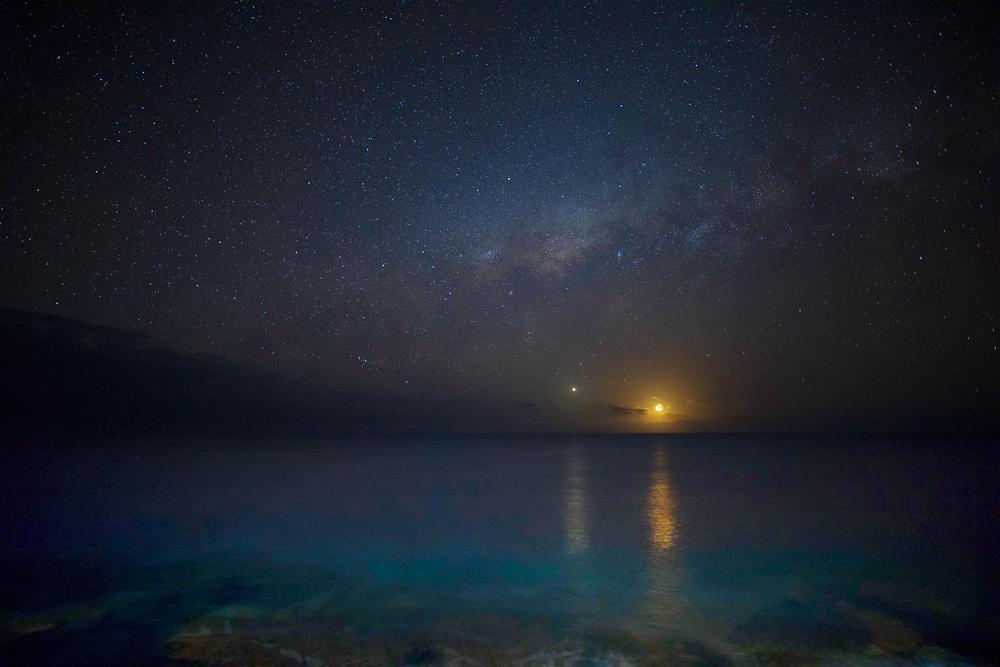 Niue_Night_Sky_Web2.jpg