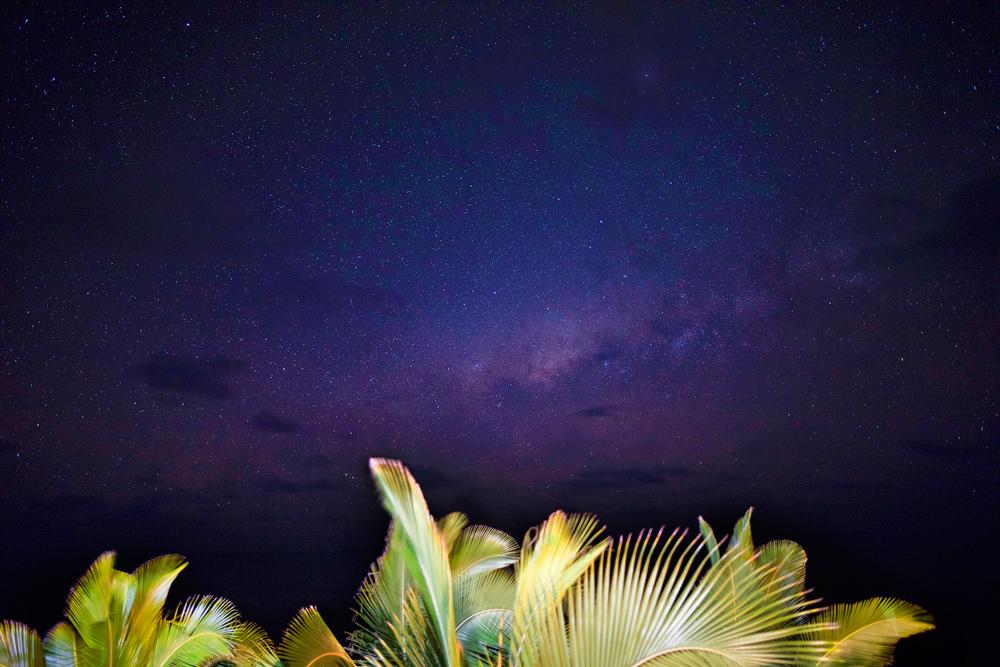 Niue_Night_Sky_Web1.jpg