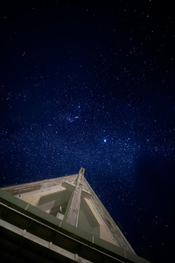 Niue_Avatele_StarsSkyDarkSkies_Web.jpg