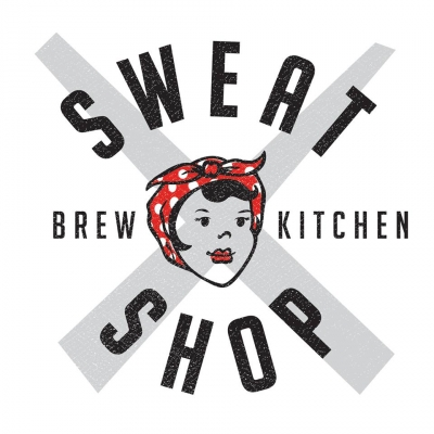 Sweat Shop Logo.jpg