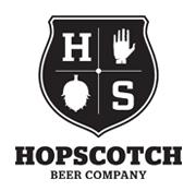 Hopscotch Beer Company.jpg