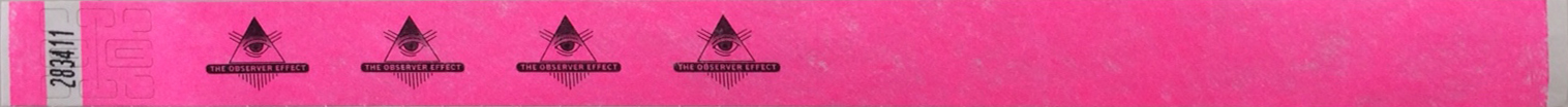 pink wristband.jpg