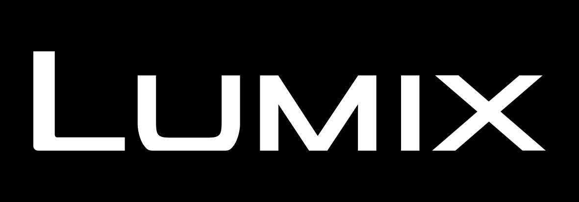 Lumix_Logo_in_Black.jpg