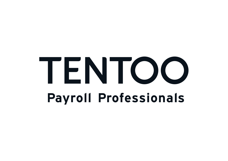 Tentoo_pay_off.jpg
