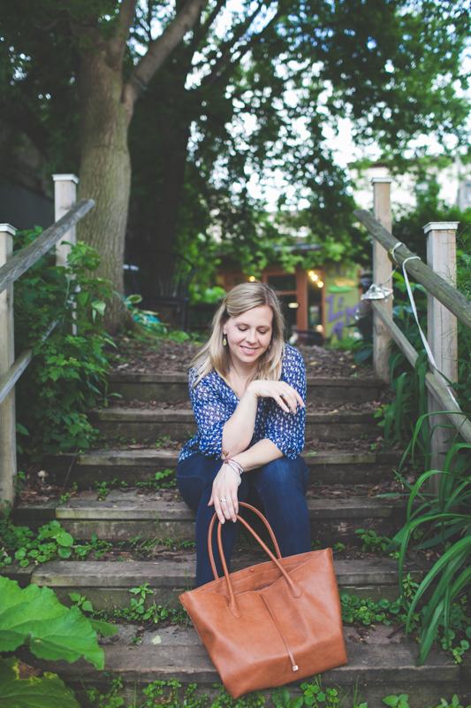 MeganSeverson2015-324.jpg