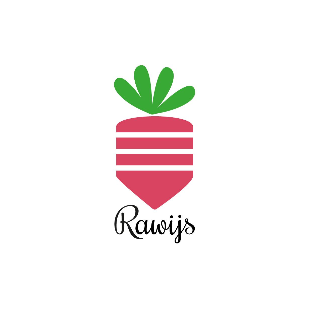 logo rawijs.jpg