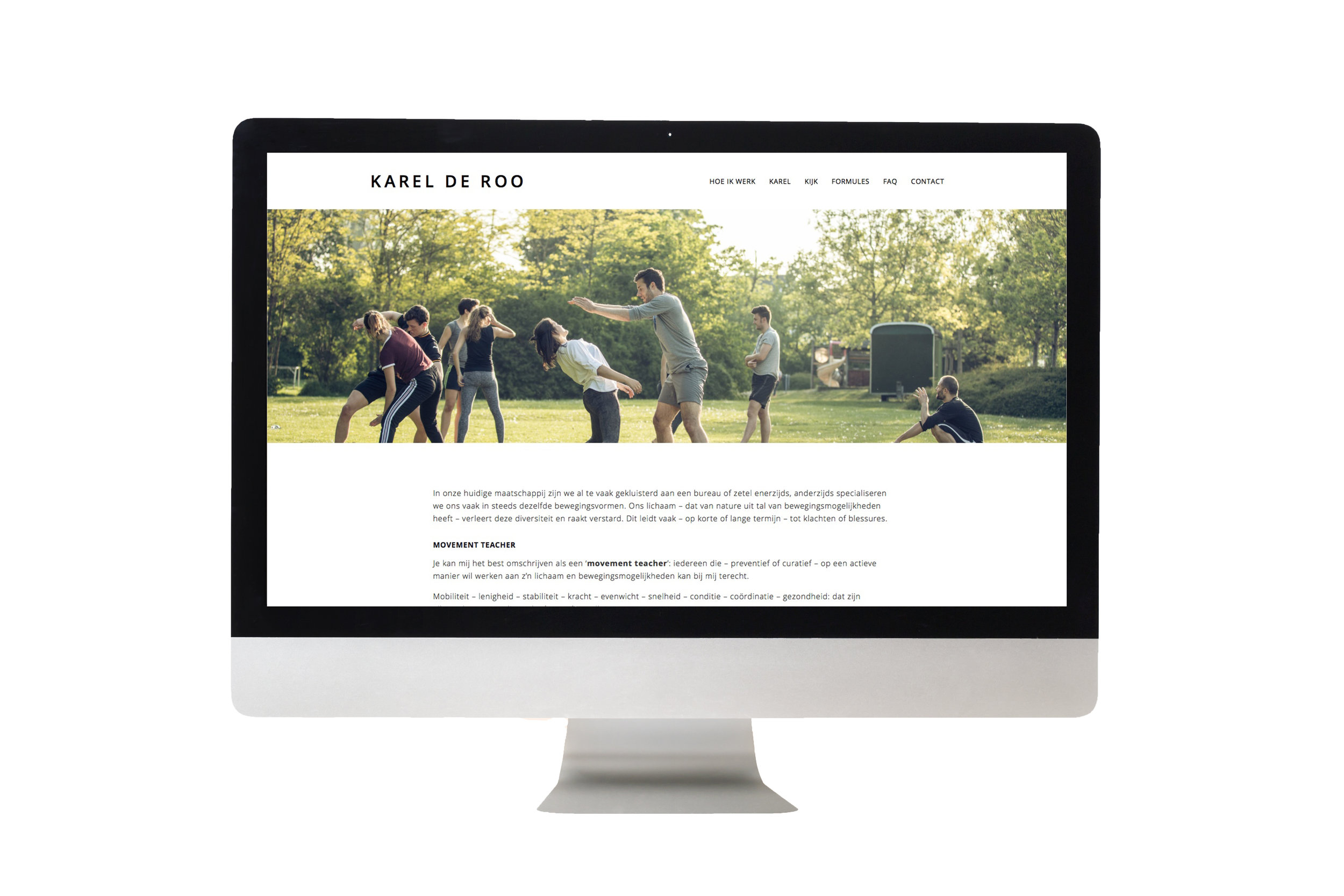mockup website karel door melanie velghe illyvanilly.jpg