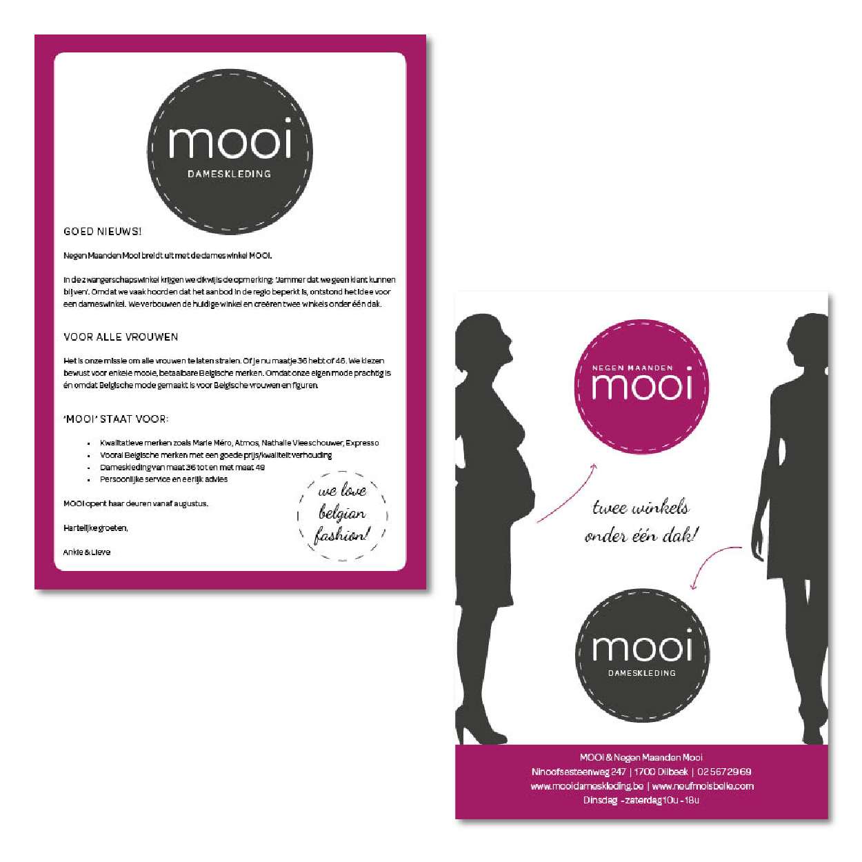 mockup flyer website .jpg