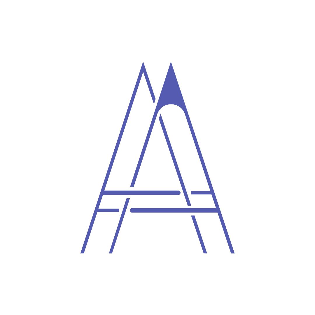 Logo Anders Annelies melanie velghe illyvanilly.jpg