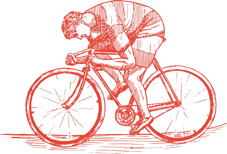 man op fiets2.jpg