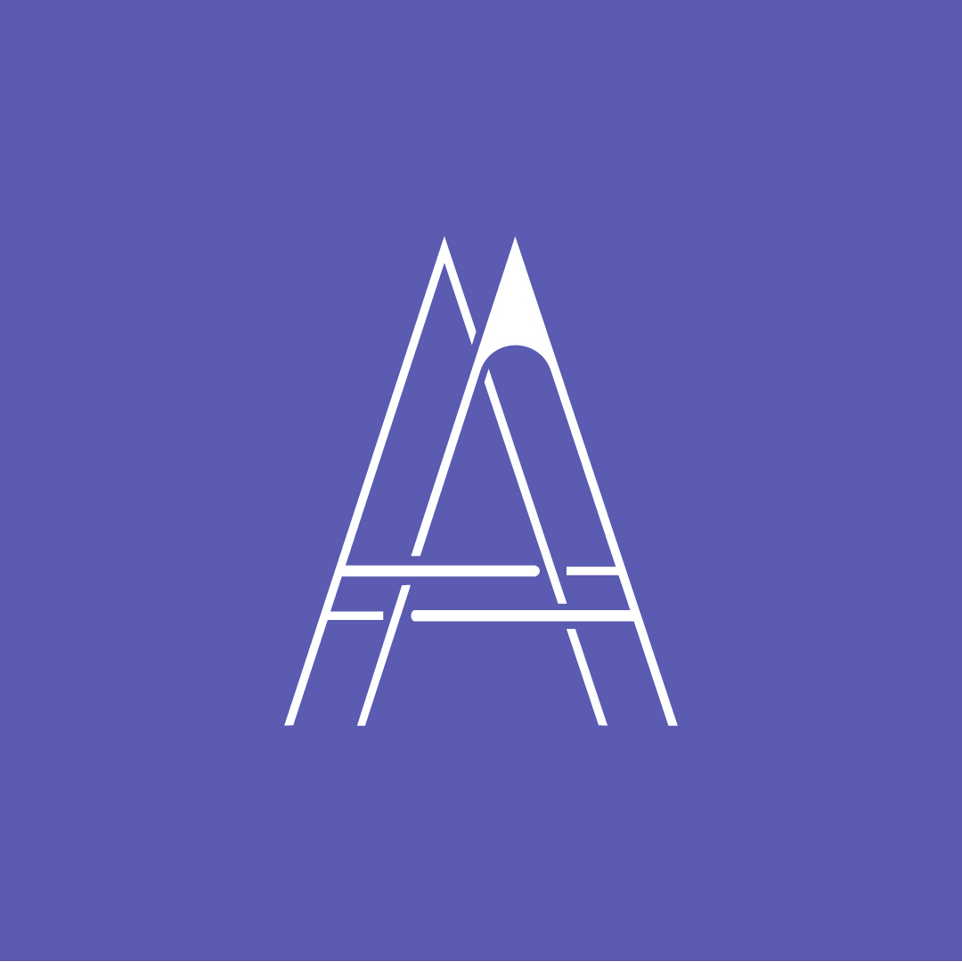 Logo Anders Annelies.jpg