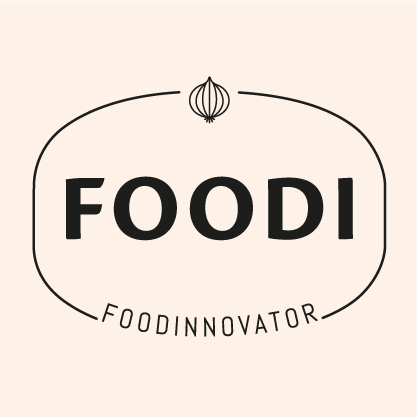 food logo door Melanie Velghe illyvanilly.png