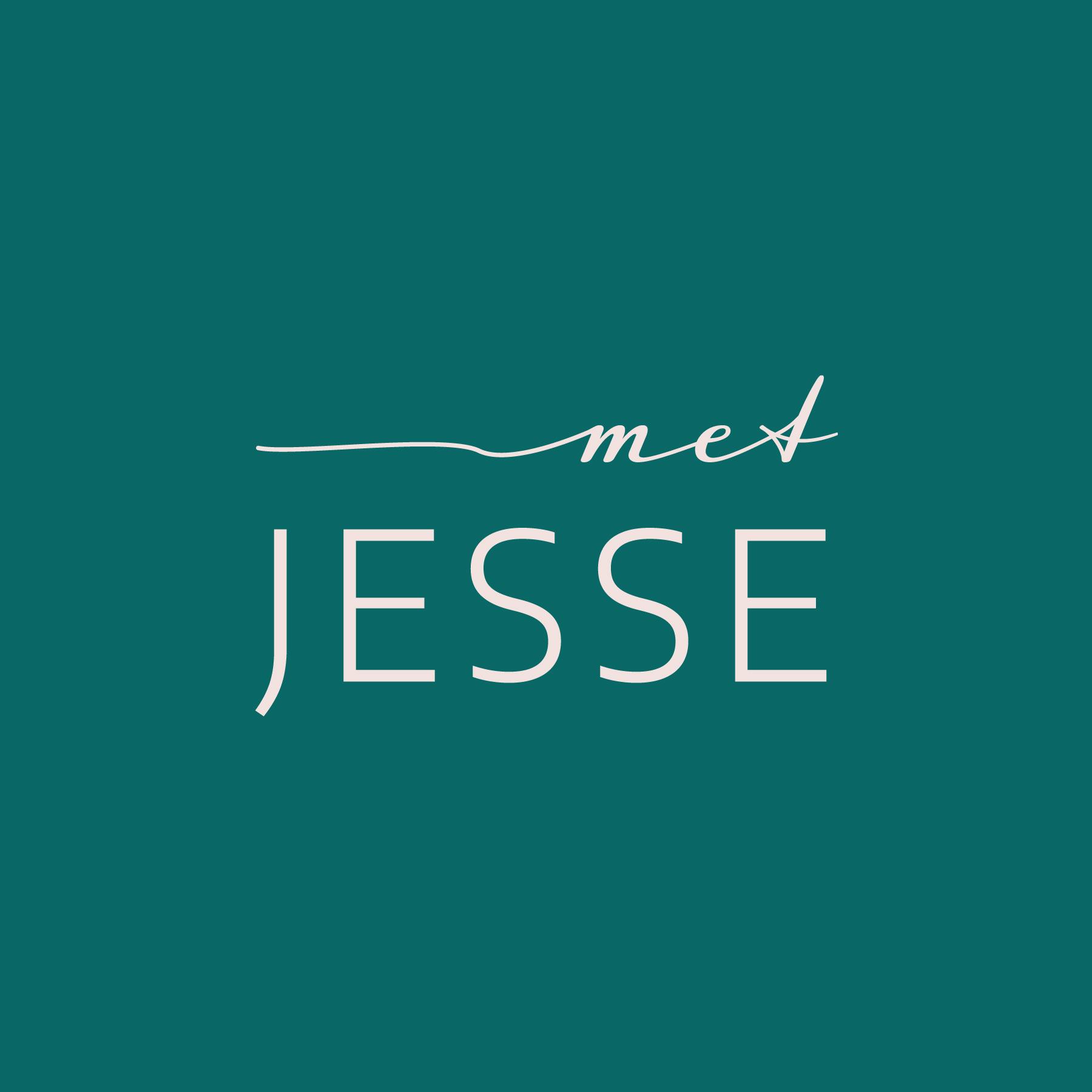 Logo Met jesse melanie velghe illyvanillY.jpg