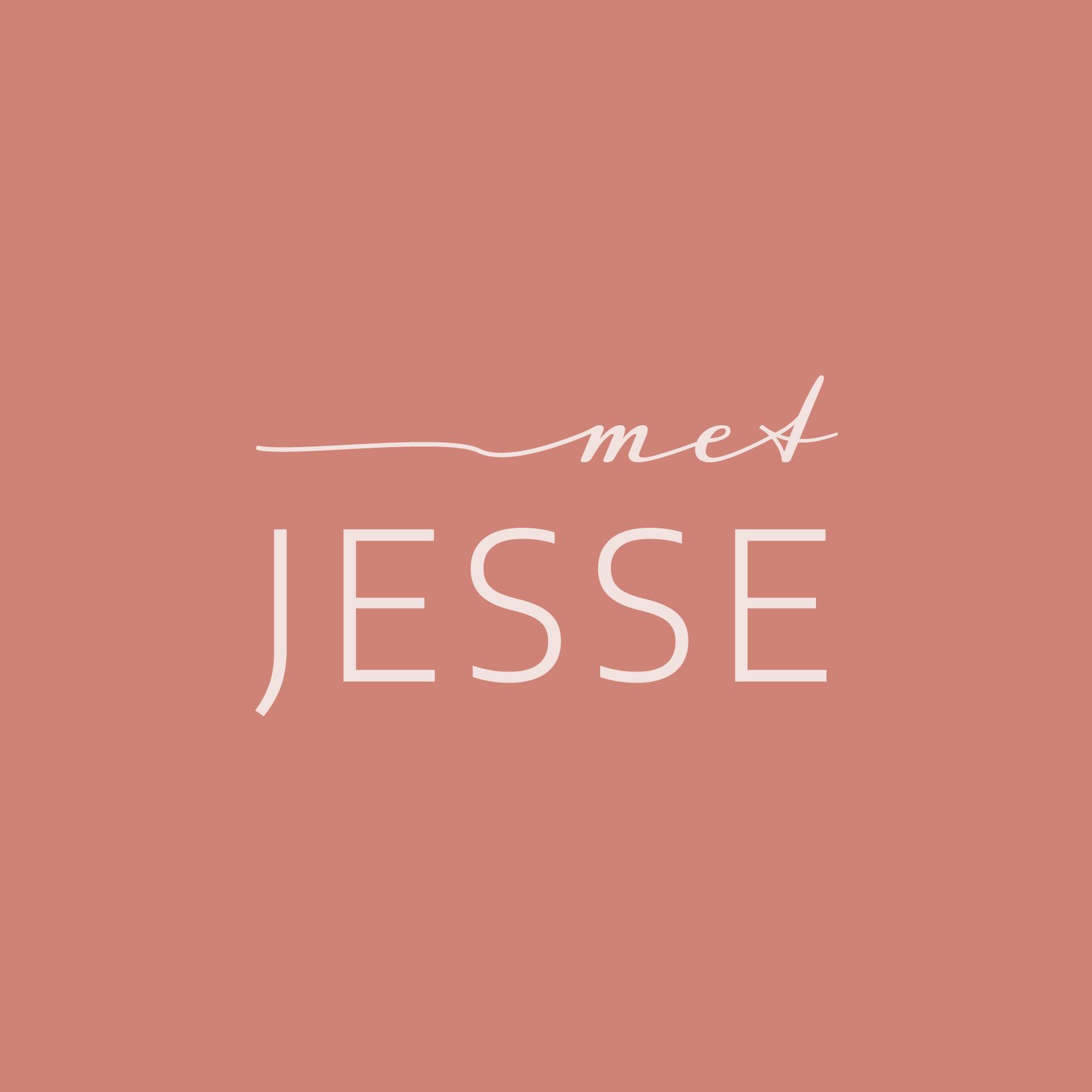 Logo Met jesse melanie velghe illyvanilly 3 RGB 72 ppi.jpg