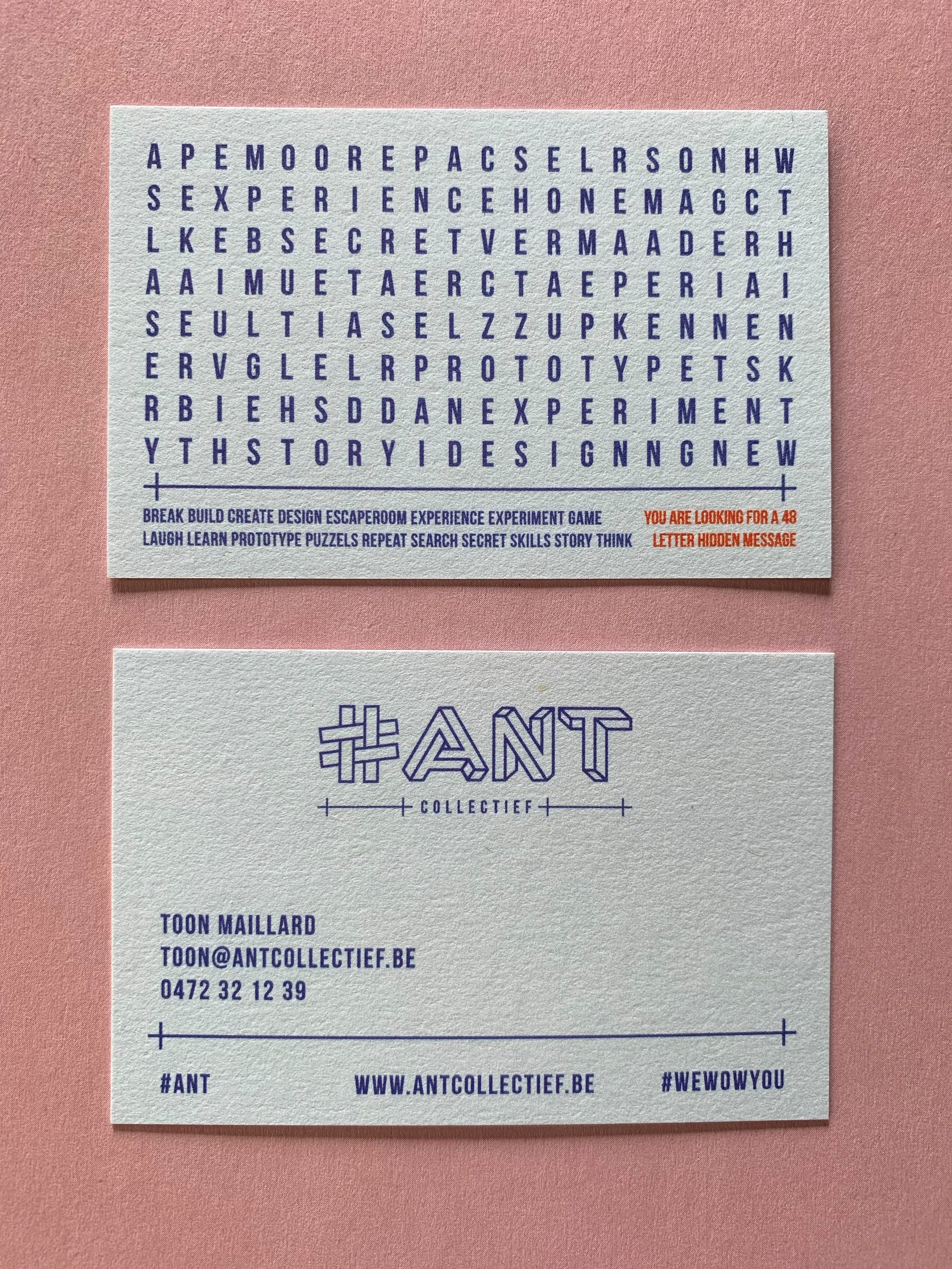ant+business+card.jpg