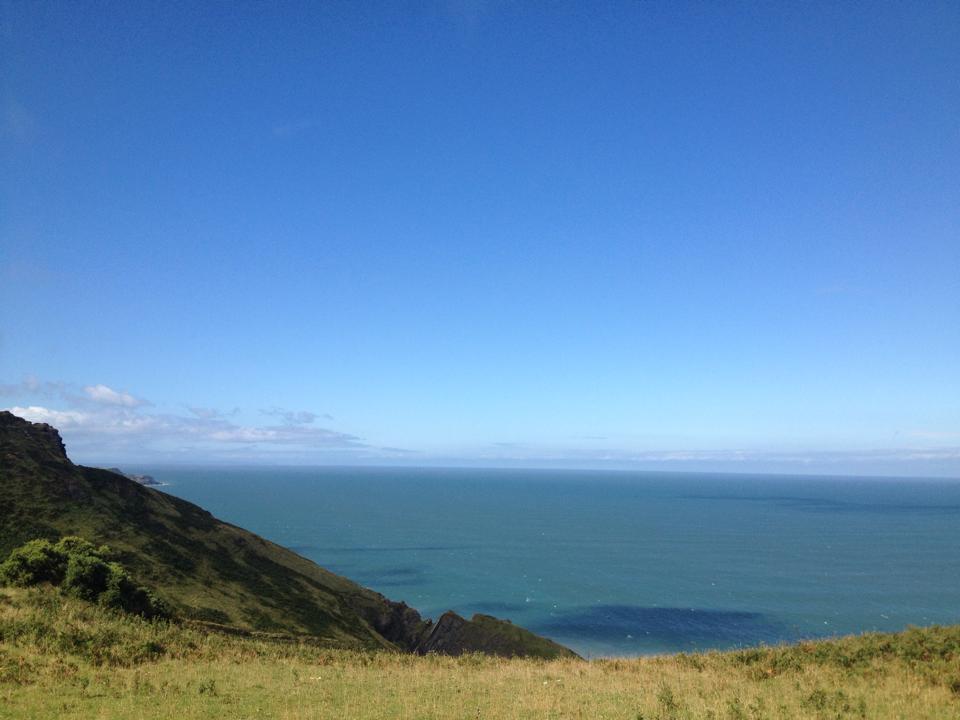 Devon sea.jpg