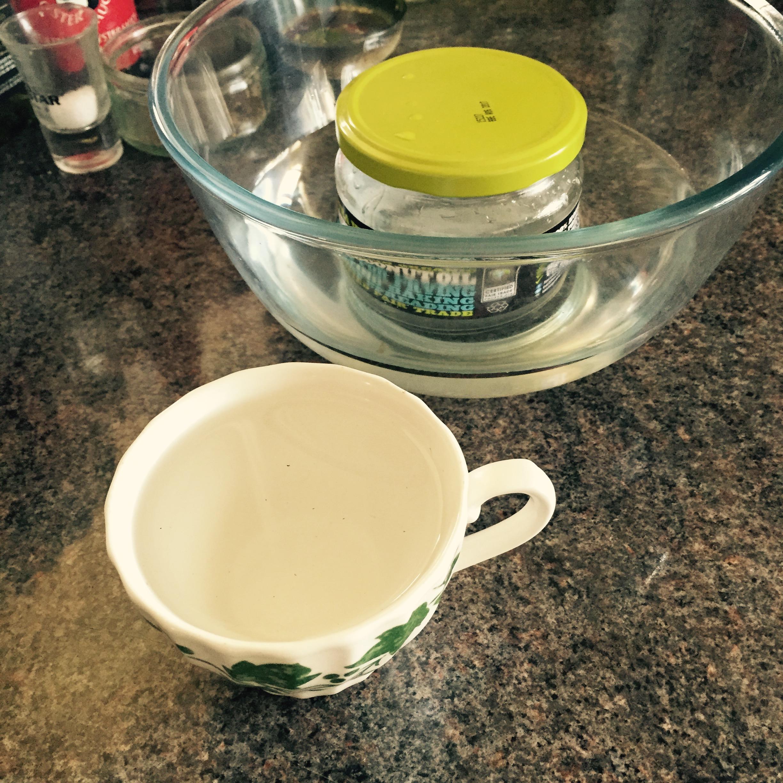 Rachel Redlaw foodies agenda citrus yogurt cake
