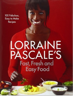 https://www.amazon.co.uk/Lorraine-Pascales-Fast-Fresh-Easy/dp/0007489668/ref=pd_bxgy_14_img_2?_encoding=UTF8&psc=1&refRID=A7WN7NC4F39FQWAVJX81