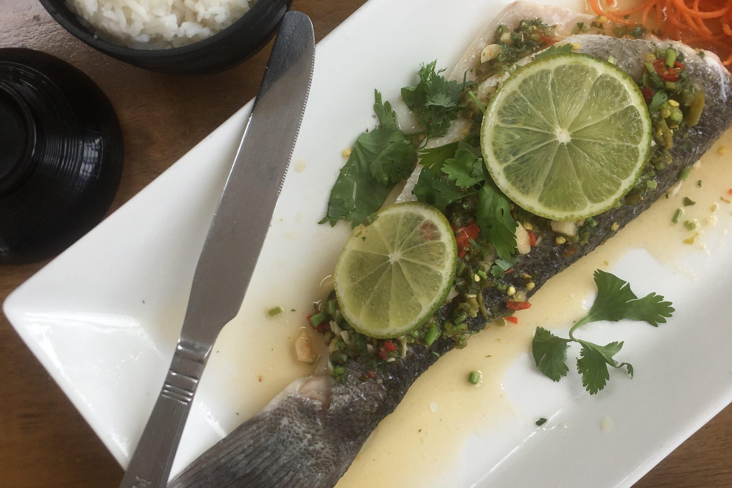 chilli+lime+fish.jpg