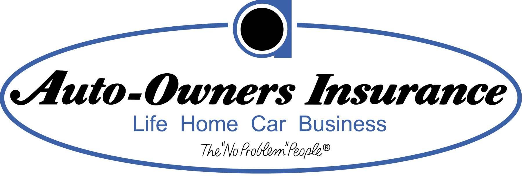 2AutoOwners Ins logo.jpg
