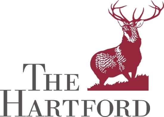 2The-Hartford-Logo.jpg