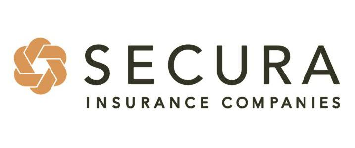 2secura logo1.jpg