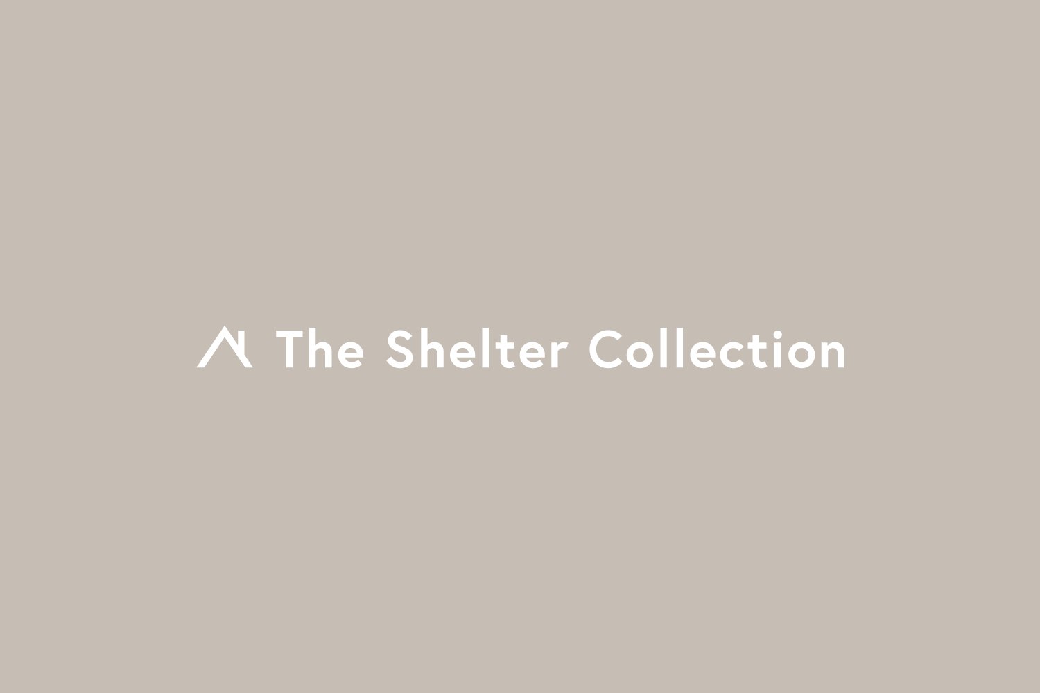 sheltercollection.png