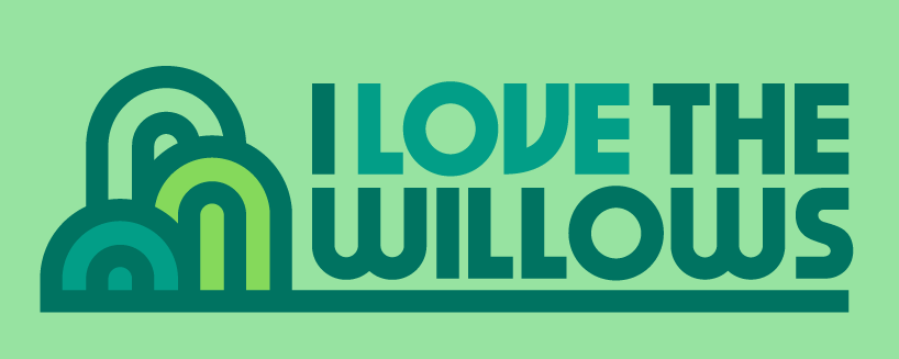 willows.png