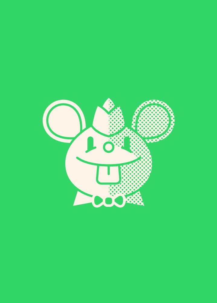 cannonborough_mouse.png