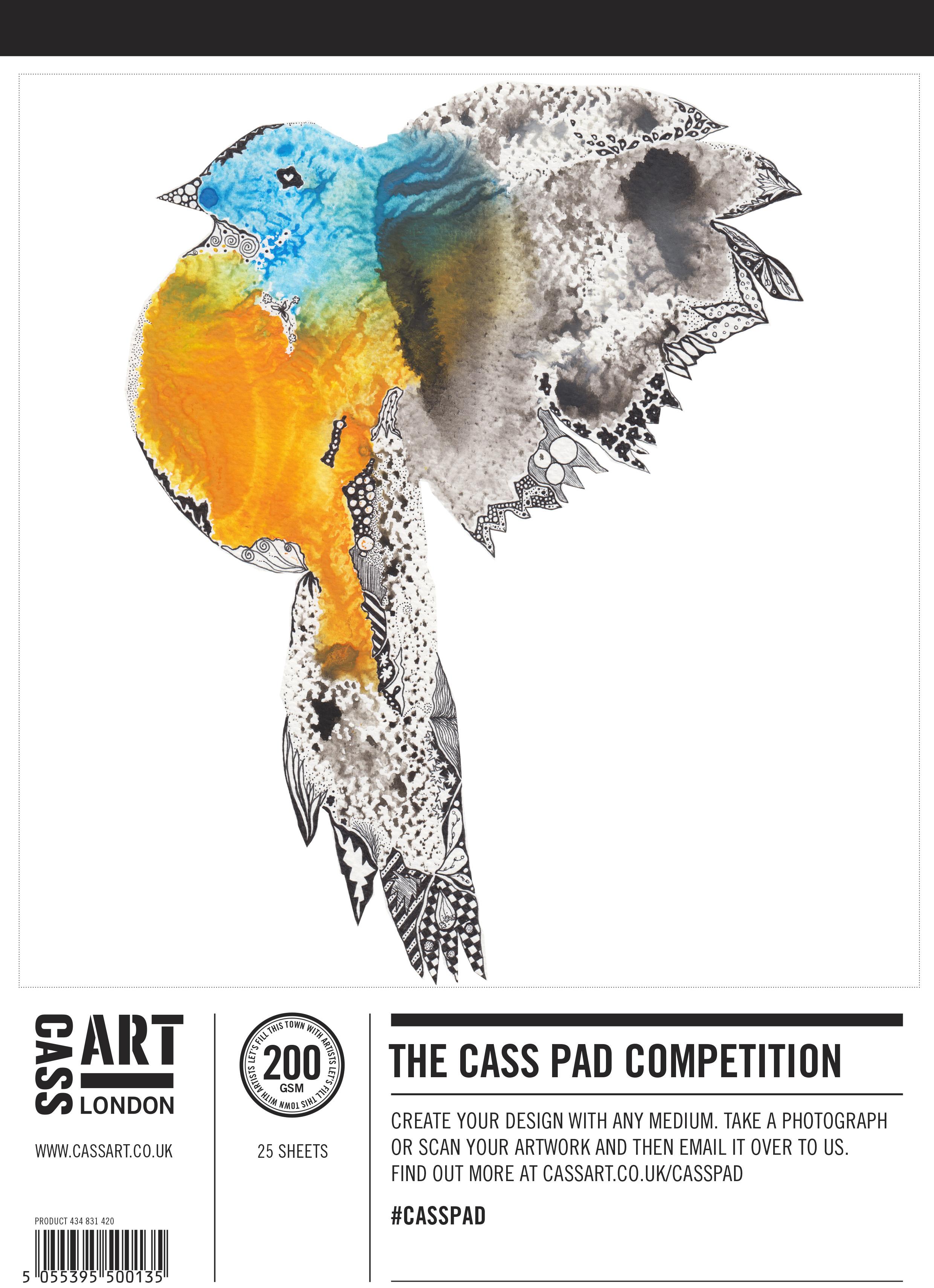 Cass Pad Template 2017_bird2.jpg
