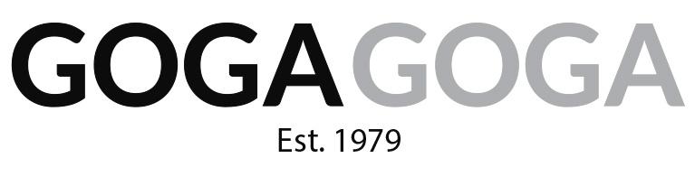 GOGA_logo_main.jpg