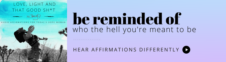 affirmations prompt.png