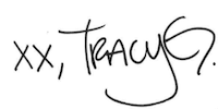 tracy-sig.png