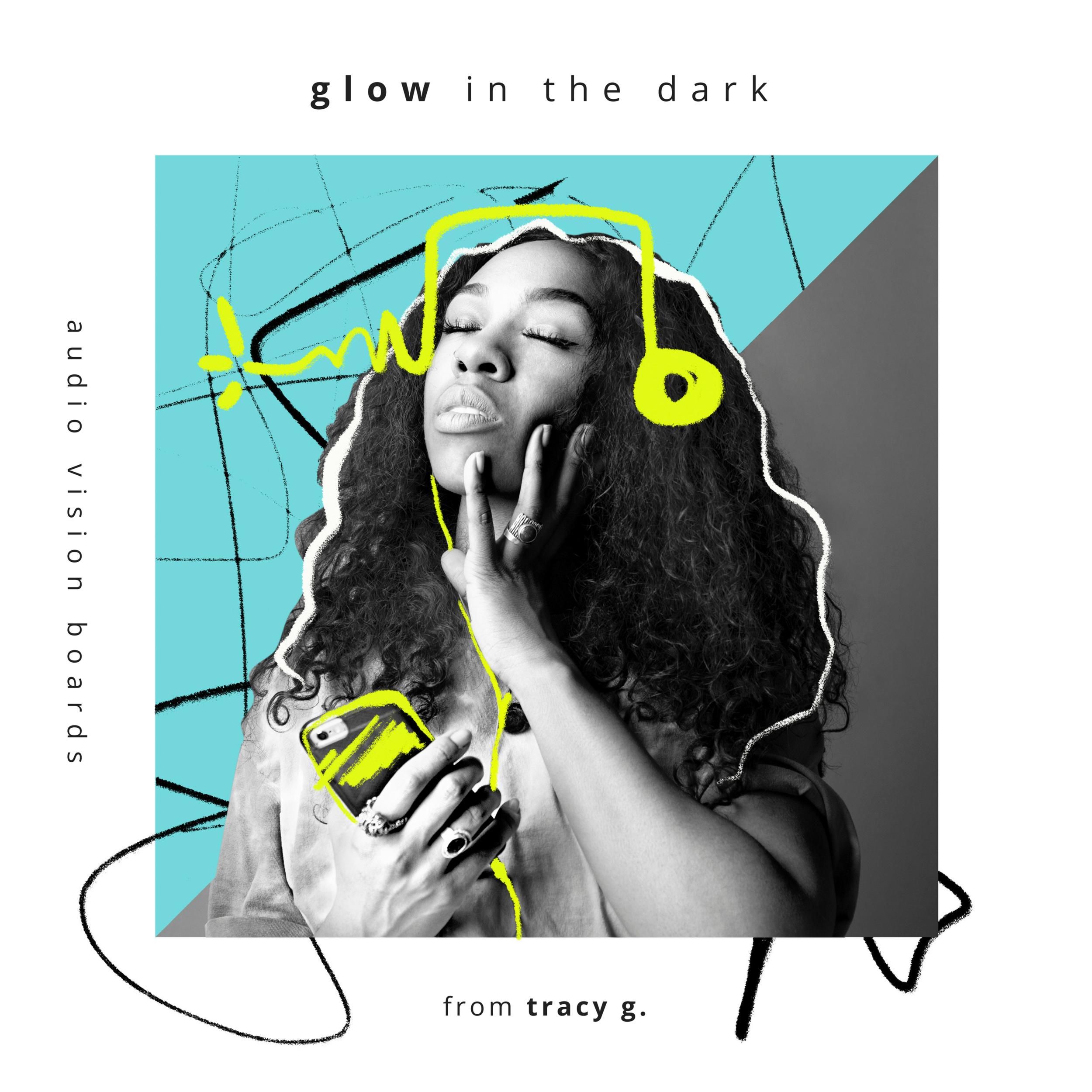 SUPER-FINAL-COVER-glow in the dark.png