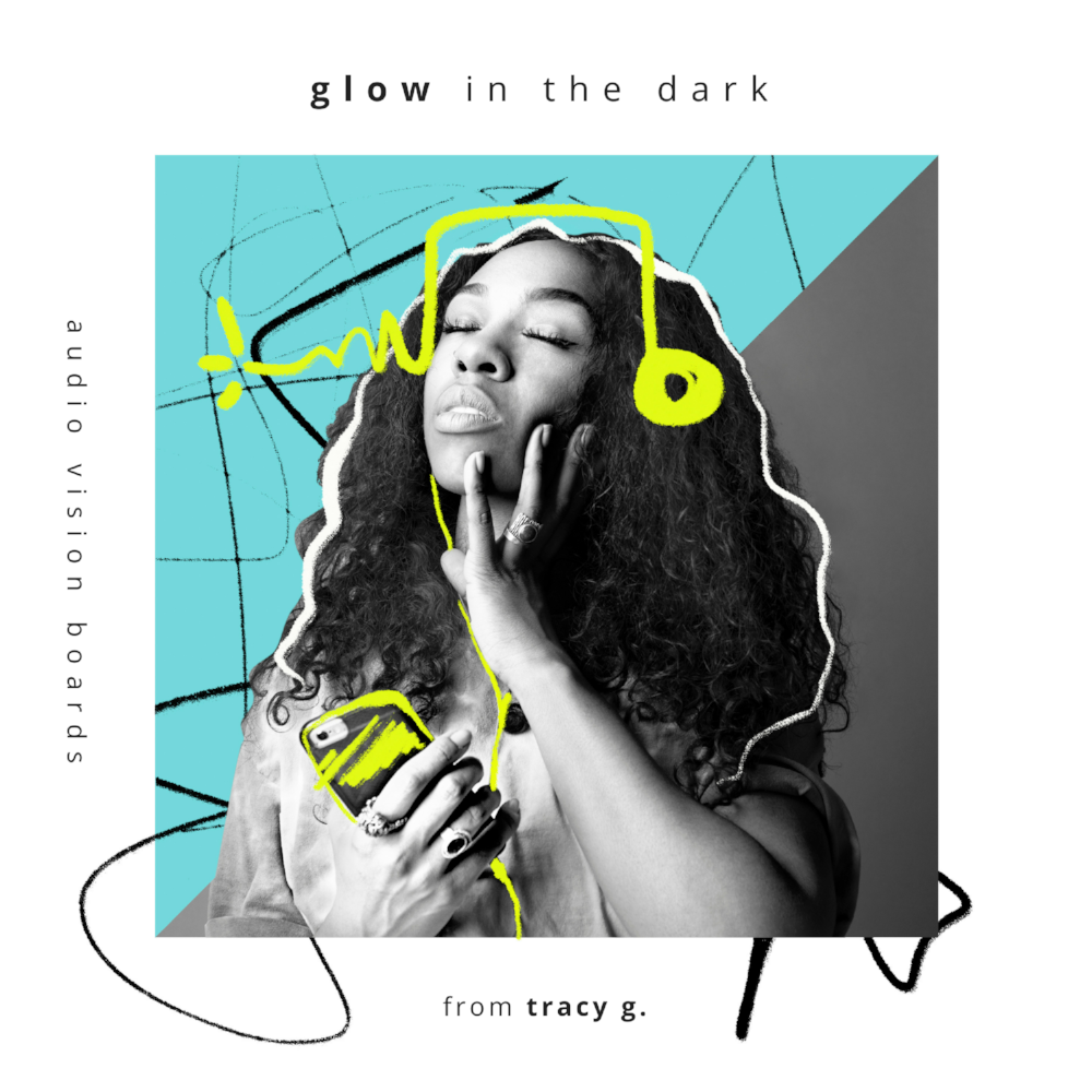 2018-SUPER-FINAL-COVER-glow in the dark.png
