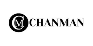 Chanman